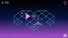Neo Angle - Retro 3D Puzzleのおすすめ画像3
