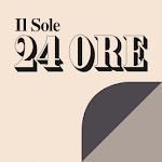 Il Sole 24 ORE 3.3