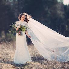 Wedding photographer Tatyana Mochalova (TanyTaylor). Photo of 10.06.2015