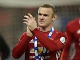 Kai Rooney, fils de Wayne, signe à Manchester United