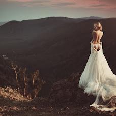 Свадебный фотограф Мария Аверина (AveMaria). Фотография от 08.01.2015