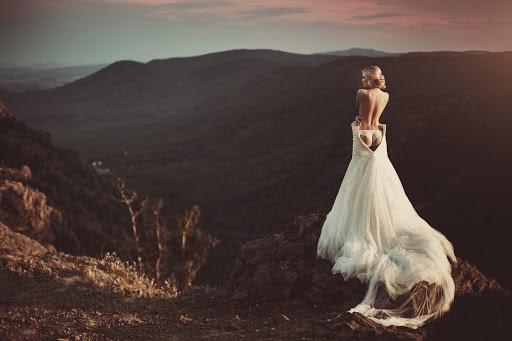Bryllupsfotograf Mariya Averina (AveMaria). Bilde av 08.01.2015