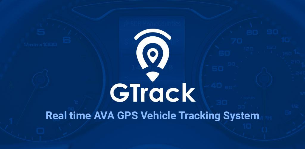 Download GTrack APK latest version app for android devices