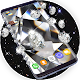 Diamond Live Wallpaper for PC-Windows 7,8,10 and Mac