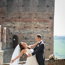 Wedding photographer Larisa Paschenko (laraphotographer). Photo of 17.04.2018