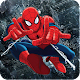Download Spidey Wallpapers HD For PC Windows and Mac