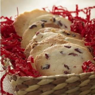 Kathi's Cookies