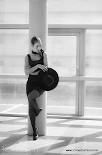 Photo: Angeliki Tsani