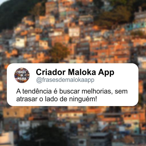 Criador Maloka Escrever Em Fotos Apps En Google Play