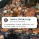 Criador Maloka: Crie imagens com Frases de Maloka APK