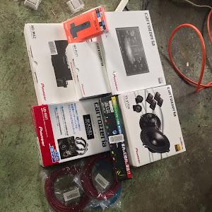 BRZ  tS GTパッケージのカスタム事例画像 SCsテスさんの2020年01月14日17:03の投稿