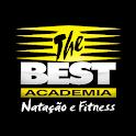 Academia The Best icon