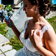 Wedding photographer Aleksandar Iliev (sanndo). Photo of 28.06.2018