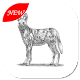 How to Draw Animals 3D Download on Windows