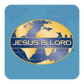Kenneth Copeland Events
