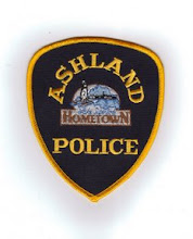 Photo: Ashland Police, Wisconsin