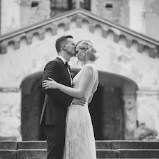 Wedding photographer Martina Pasic (martina). Photo of 21.08.2018