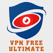 Secure Speed Fast Super Vpn Free Ultimate - 2019