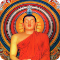 Dhammapada - Buddhist Book icon