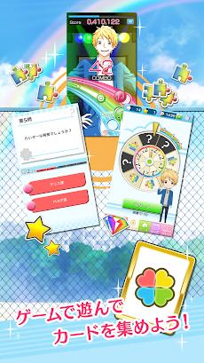虹色デイズ ~虹色☆コレクション~のおすすめ画像2