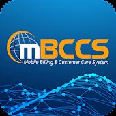 Tải mBCCS 2.0 APK