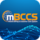 mBCCS 2.0 for PC-Windows 7,8,10 and Mac