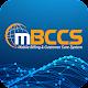 mBCCS 2.0 - Viettel Telecom Android apk