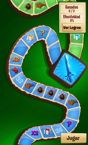 Escoba del 15 android2mod screenshots 15