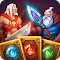 Heroes of Battle Cards file APK for Gaming PC/PS3/PS4 Smart TV