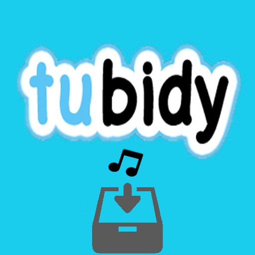 Guide for TUBIDIY 2017 FREE & PRO