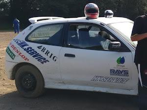 ミラージュ CJ4A RSのカスタム事例画像 スギィ!さんの2018年10月18日20:14の投稿