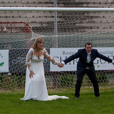 Wedding photographer Aldo Fiorenza (fiorenza). Photo of 21.05.2017