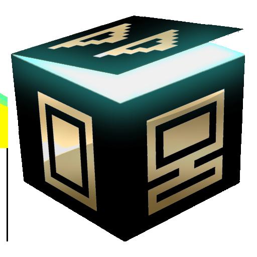TreSSor Game Studio avatar image