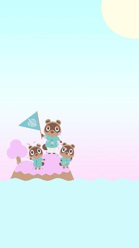 Download Animal Crossing Hd Wallpaper New Horizons 2020 Free For Android Download Animal Crossing Hd Wallpaper New Horizons 2020 Apk Latest Version Apktume Com