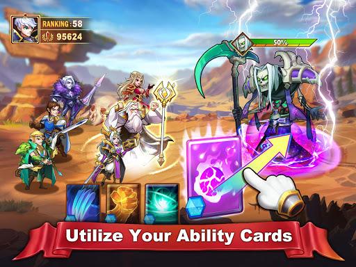Avatar Kingdoms 1.0.21 app download 9