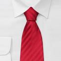 Krawatten binden - DEUTSCH icon