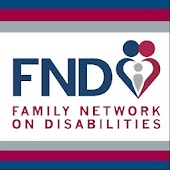 FND Disability Resources