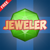 Jeweler Free