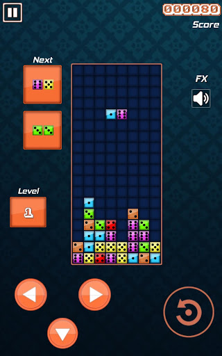 Dominoes Blocks Puzzle for PC