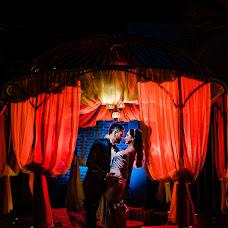 Vestuvių fotografas Pablo Bravo eguez (PabloBravo). Nuotrauka 29.08.2019