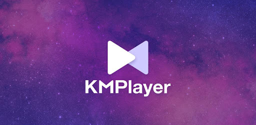 Video Player HD All formats & codecs - kmplayer - Apps on