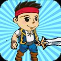 Level Editor: Pirates Treasure