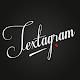 Textagram - Focus.n.Filter (app)