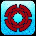 BattleShips Drinking Game Free icon