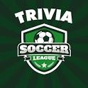 Trivia Futbolera - Quiz de Futbol icon