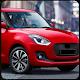 Car Racing Games : Swift Free 3D Driving Simulator Download for PC Windows 10/8/7