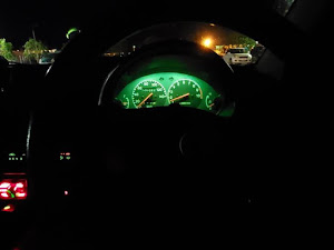 ヴィヴィオRX-Rのカスタム事例画像 K.Hさんの2020年11月23日20:53の投稿