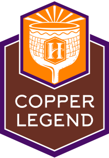Logo of Jack's Abby Copper Legend