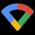 Google Wifi icon