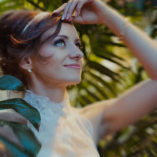 Wedding photographer Katerina Demidova (KatrinDmi). Photo of 17.05.2013